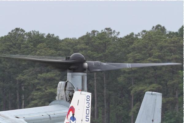 Photo#9291-2-Bell-Boeing MV-22B Osprey