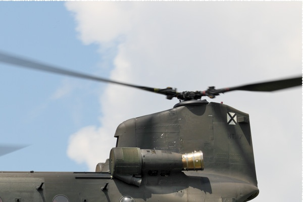 Photo#9304-2-Boeing CH-47D Chinook