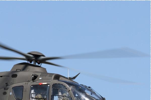 Photo#9306-2-Eurocopter EC135T2+