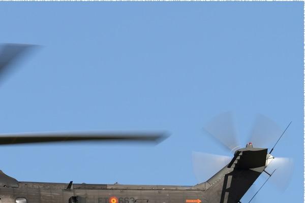 Photo#9312-2-Eurocopter AS532UL Cougar