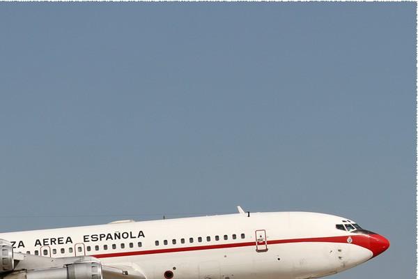 Photo#9314-2-Boeing 707-300