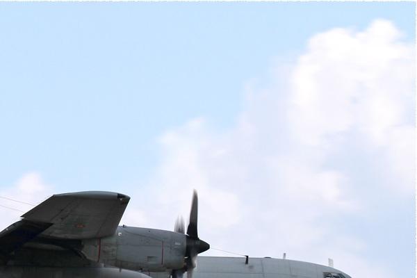 Photo#9316-2-Lockheed C-130H Hercules
