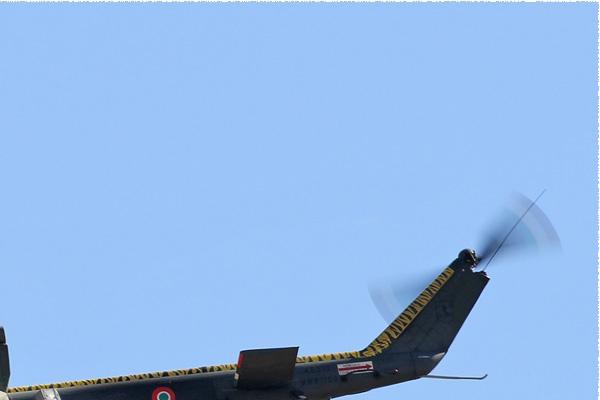 Photo#9321-2-Agusta-Bell AB212AM