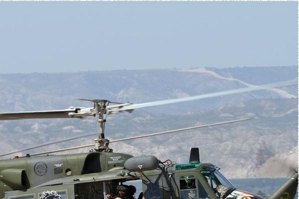Photo#9322-2-Agusta-Bell AB212AM