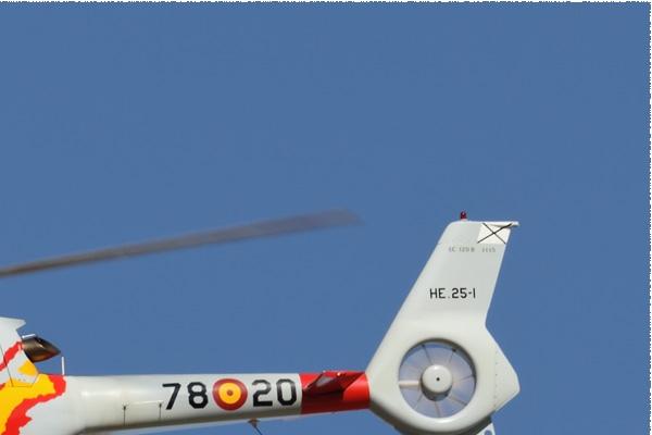 Photo#9328-2-Eurocopter EC120B Colibri