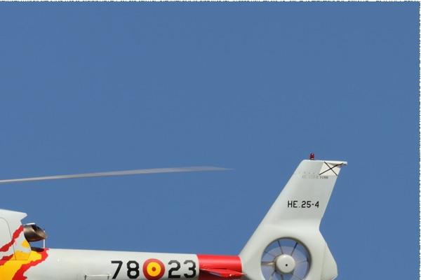 Photo#9329-2-Eurocopter EC120B Colibri