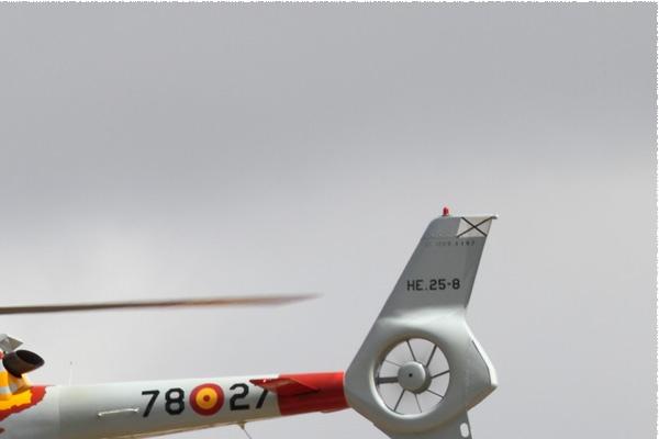 Photo#9330-2-Eurocopter EC120B Colibri