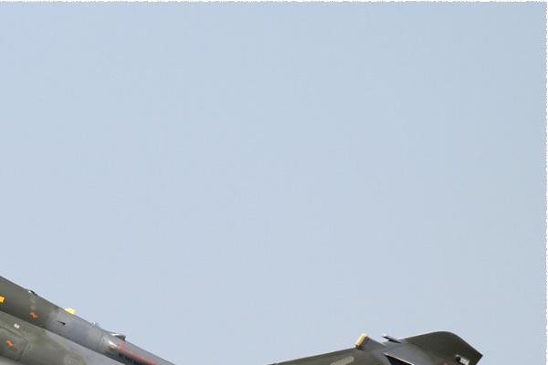 Photo#9341-2-Dassault Mirage 2000D