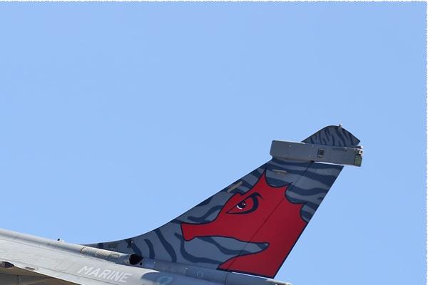 Photo#9343-2-Dassault Rafale M