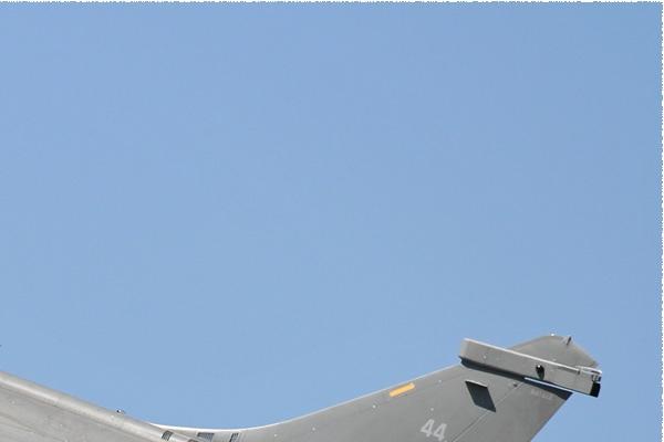 Photo#9344-2-Dassault Rafale M
