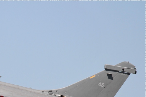 9345b-Dassault-Rafale-M-France-navy