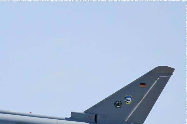 Photo#9347-2-Eurofighter EF-2000 Typhoon