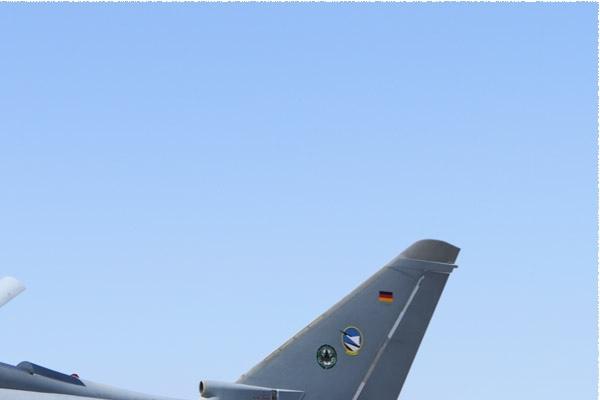 Photo#9350-2-Eurofighter EF-2000T Typhoon