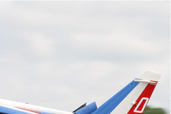 Photo#9366-2-Dassault-Dornier Alphajet E