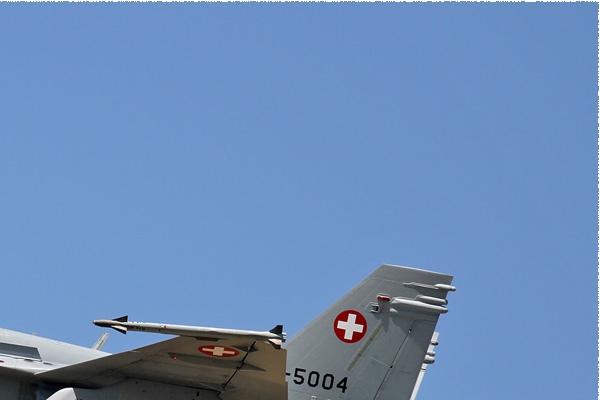 Photo#9372-2-McDonnell Douglas F/A-18C Hornet