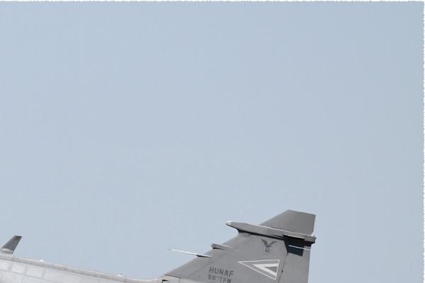 Photo#9381-2-Saab JAS39C Gripen
