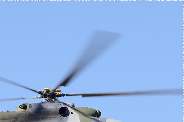 Photo#9384-2-Mil Mi-17