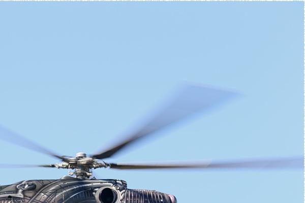 Photo#9385-2-Mil Mi-35