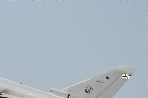 Photo#9391-2-Eurofighter EF-2000A Typhoon