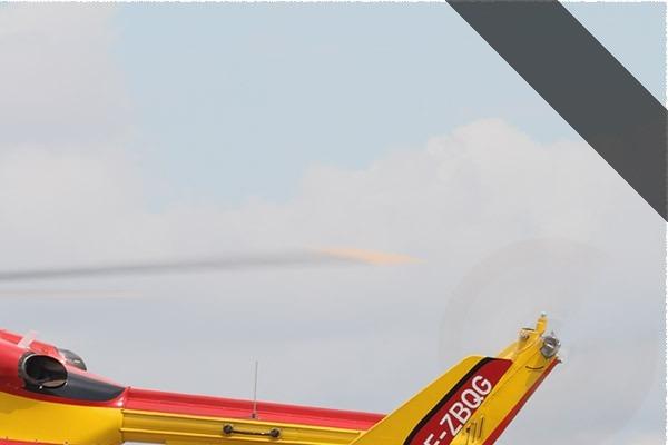 Photo#9395-2-Eurocopter EC145