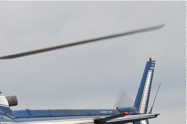 Photo#9396-2-Aerospatiale AS350BA Ecureuil