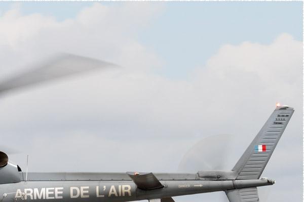 Photo#9397-2-Aerospatiale AS555AN Fennec