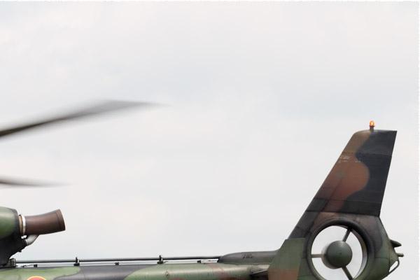 Photo#9398-2-Aerospatiale SA342M1 Gazelle