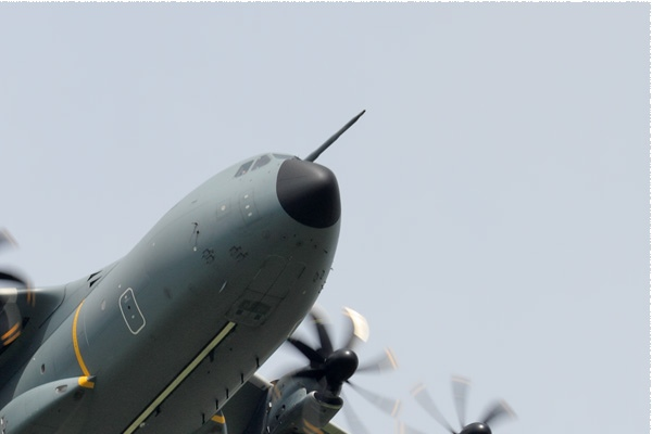 Photo#9401-2-Airbus A400M Atlas