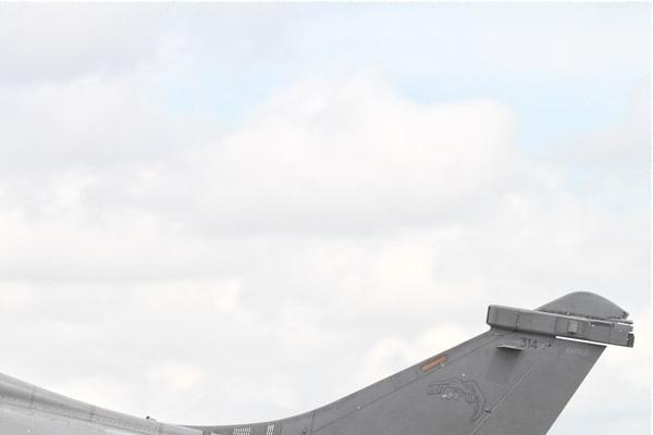 Photo#9410-2-Dassault Rafale B