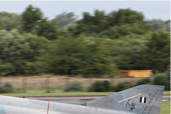 Photo#9428-2-McDonnell Douglas F-4E AUP Phantom II