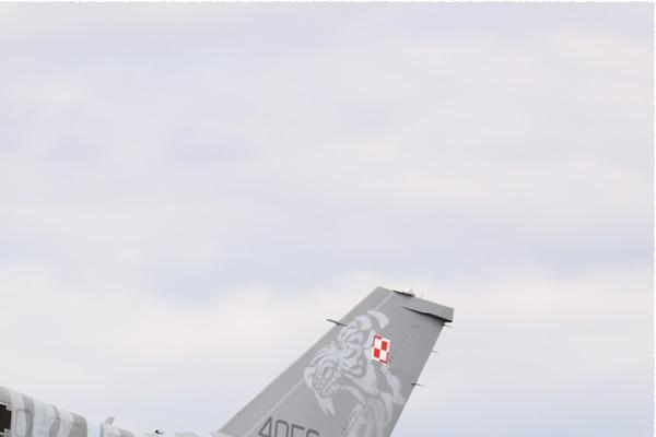 Photo#9433-2-Lockheed Martin F-16C Fighting Falcon
