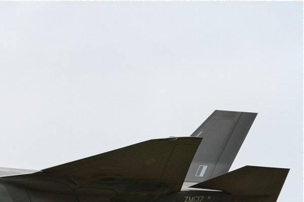 Photo#9440-2-Lockheed Martin F-35B Lightning II