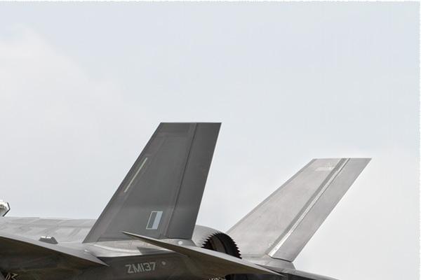 Photo#9441-2-Lockheed Martin F-35B Lightning II