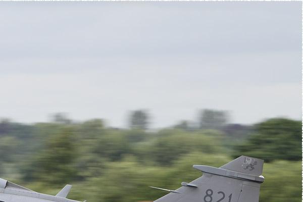 Photo#9444-2-Saab JAS39C Gripen