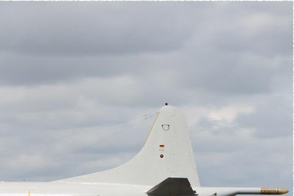 Photo#9449-2-Lockheed P-3C Orion