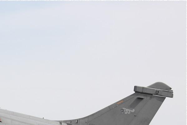 9450b-Dassault-Rafale-C-France-air-force