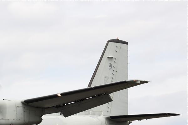 Photo#9453-2-Alenia C-27J Spartan