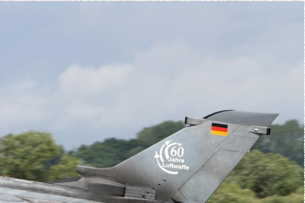 Photo#9455-2-Panavia Tornado ECR