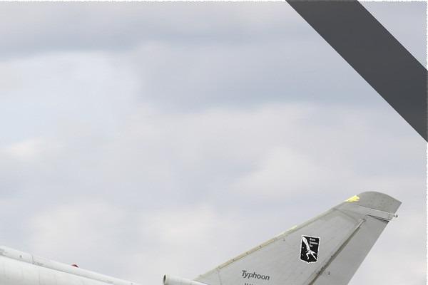 Photo#9458-2-Eurofighter F-2000A Typhoon
