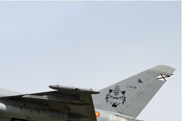 Photo#9461-2-Eurofighter EF-2000A Typhoon