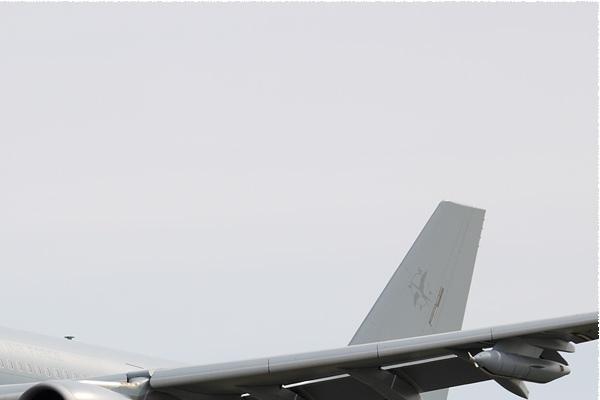 Photo#9466-2-Airbus KC-30A
