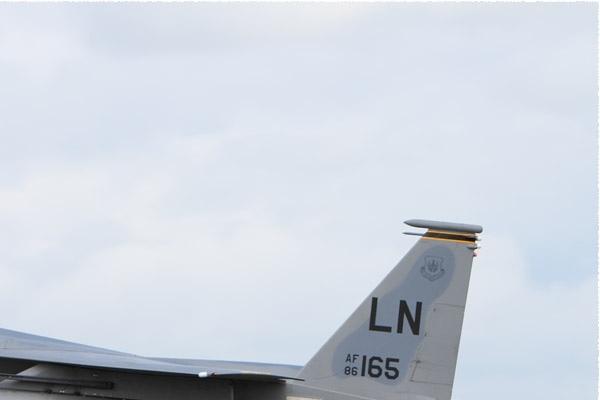Photo#9484-2-McDonnell Douglas F-15C Eagle