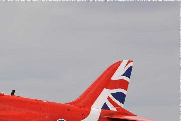 9498b-Hawker-Siddeley-Hawk-T1W-Royaume-Uni-air-force