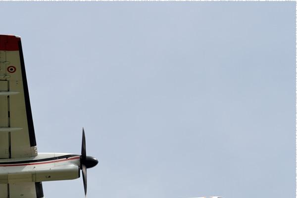 Photo#9499-2-Bombardier Dash 8-Q402MR