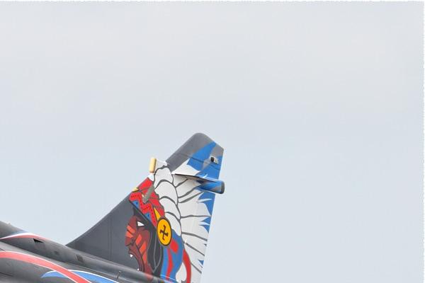 Photo#9504-2-Dassault Mirage 2000N