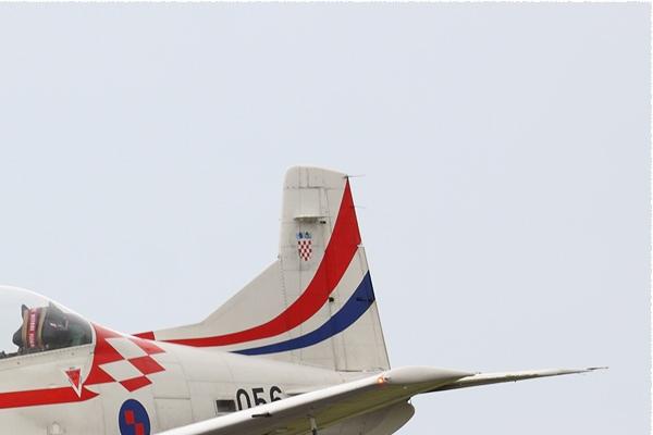 Photo#9512-2-Pilatus PC-9M