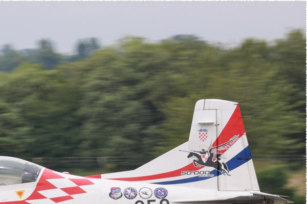 Photo#9513-2-Pilatus PC-9M