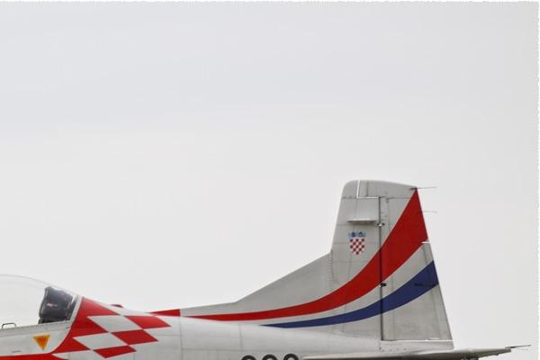 9514b-Pilatus-PC-9M-Croatie-air-force