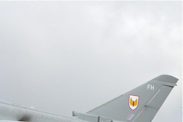 Photo#9523-2-Eurofighter Typhoon FGR4