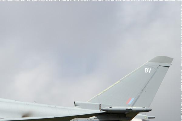 Photo#9524-2-Eurofighter Typhoon FGR4
